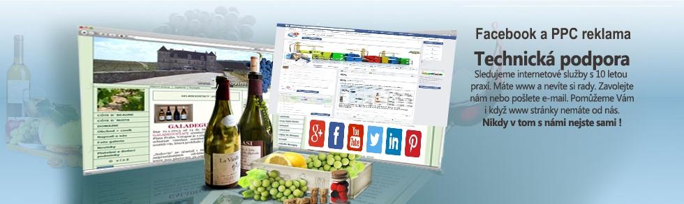 on-line-nakupovani